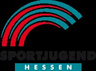 Jugendförderpreis 2017 & 2018